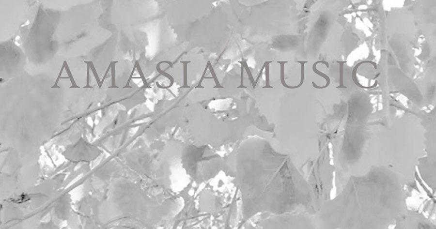 AMASIA-900x473